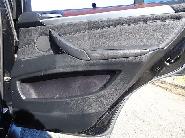 2009 BMW X5 xDrive30i 30i Madison, NC 32