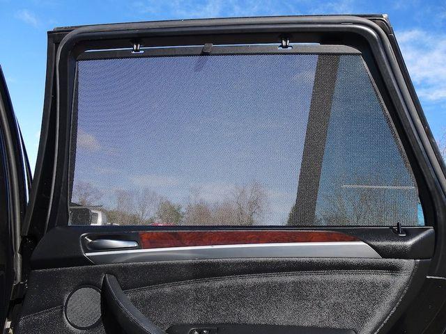 2009 BMW X5 xDrive30i 30i Madison, NC 33