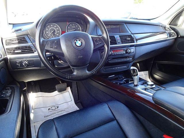 2009 BMW X5 xDrive30i 30i Madison, NC 38