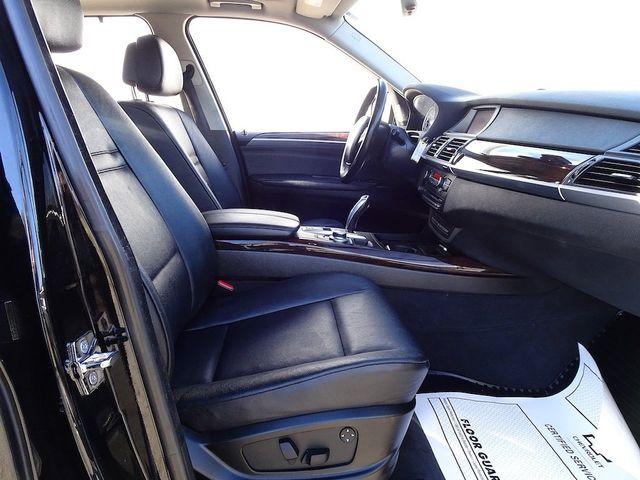 2009 BMW X5 xDrive30i 30i Madison, NC 41