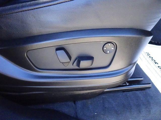 2009 BMW X5 xDrive30i 30i Madison, NC 43