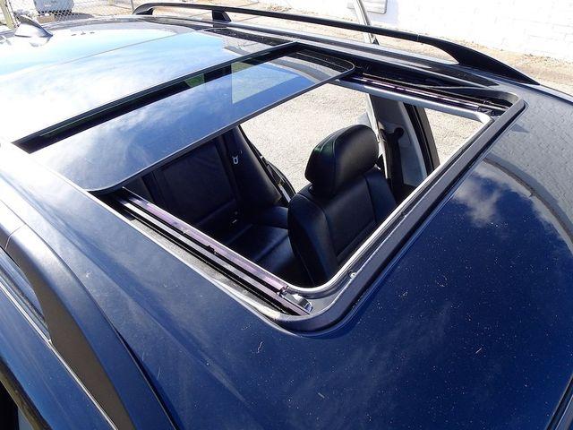 2009 BMW X5 xDrive30i 30i Madison, NC 45