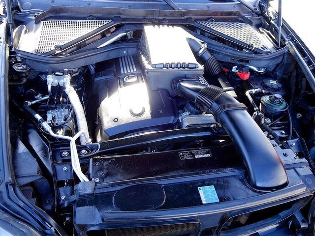 2009 BMW X5 xDrive30i 30i Madison, NC 47