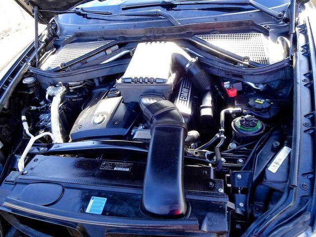 2009 BMW X5 xDrive30i 30i Madison, NC 48