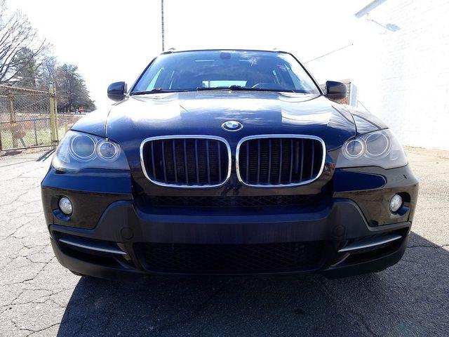 2009 BMW X5 xDrive30i 30i Madison, NC 7