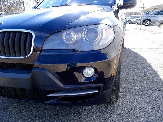 2009 BMW X5 xDrive30i 30i Madison, NC 9