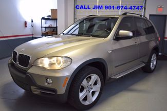 2009 BMW X5 xDrive30i 30i in Memphis TN, 38128
