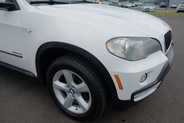 2009 BMW X5 xDrive30i 30i in Memphis Tennessee, 38115