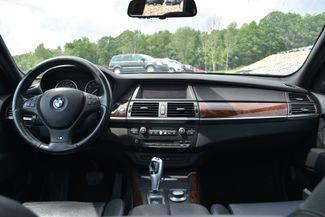 2009 BMW X5 xDrive30i Naugatuck, Connecticut 15