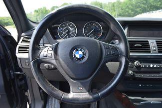 2009 BMW X5 xDrive30i Naugatuck, Connecticut 20