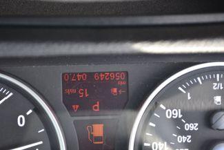 2009 BMW X5 xDrive30i Naugatuck, Connecticut 22