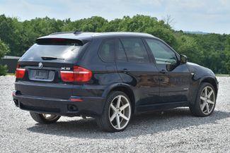 2009 BMW X5 xDrive30i Naugatuck, Connecticut 4