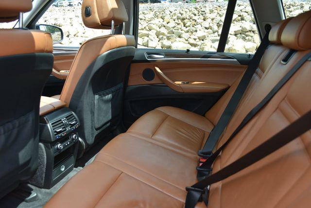 2009 BMW X5 xDrive30i 30i Naugatuck, Connecticut 15