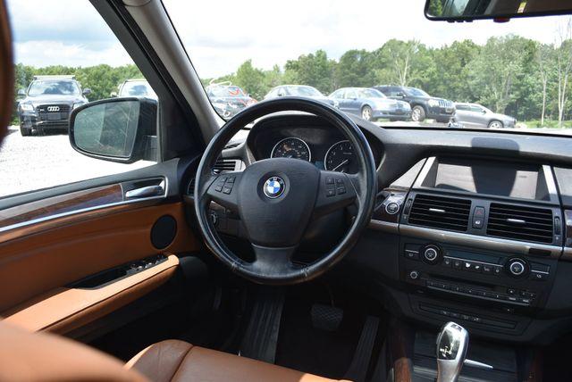 2009 BMW X5 xDrive30i 30i Naugatuck, Connecticut 16