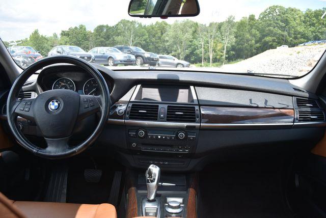 2009 BMW X5 xDrive30i 30i Naugatuck, Connecticut 17