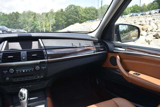 2009 BMW X5 xDrive30i 30i Naugatuck, Connecticut 18