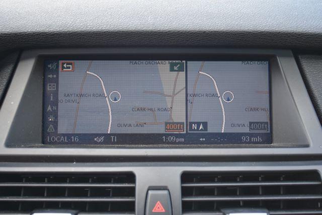 2009 BMW X5 xDrive30i 30i Naugatuck, Connecticut 24