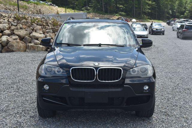 2009 BMW X5 xDrive30i 30i Naugatuck, Connecticut 7