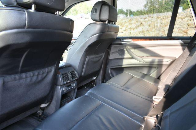 2009 BMW X5 xDrive30i Naugatuck, Connecticut 14