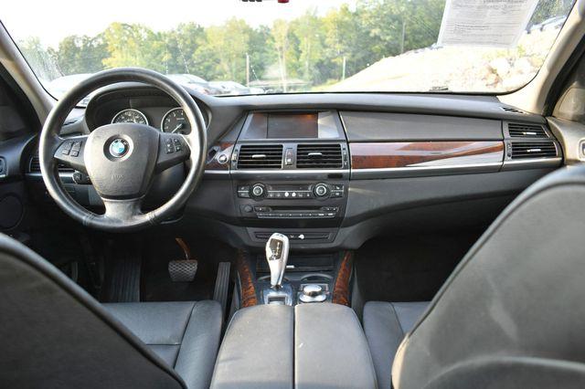 2009 BMW X5 xDrive30i Naugatuck, Connecticut 17