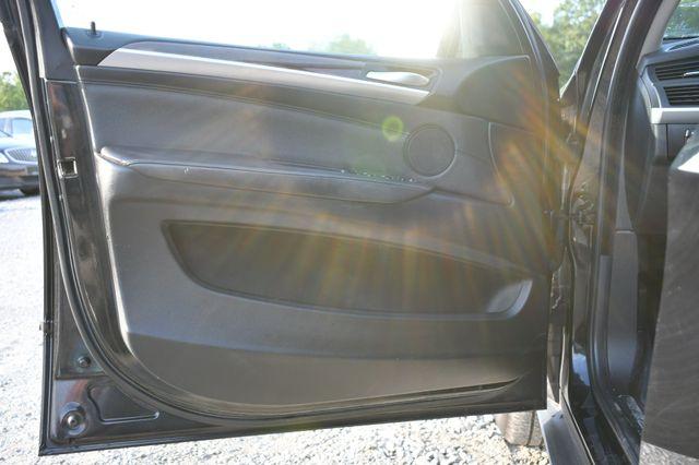 2009 BMW X5 xDrive30i Naugatuck, Connecticut 19