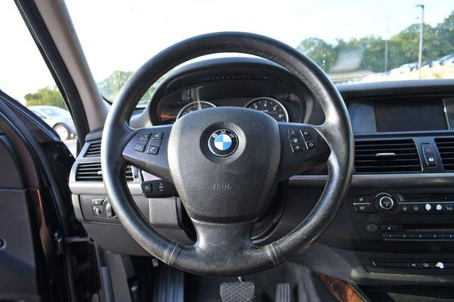 2009 BMW X5 xDrive30i Naugatuck, Connecticut 21