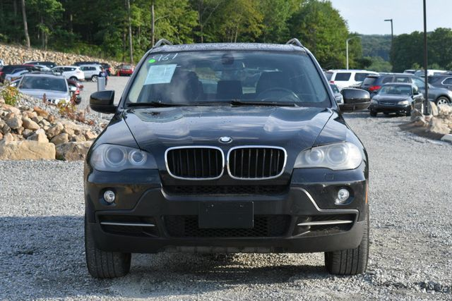 2009 BMW X5 xDrive30i Naugatuck, Connecticut 7