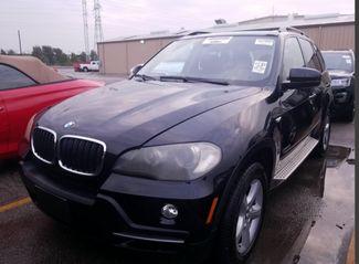2009 BMW X5 xDrive30i 30i in New Braunfels TX, 78130