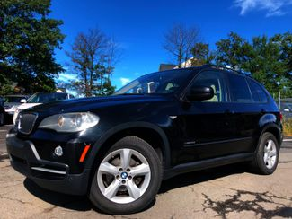 2009 BMW X5 xDrive30i REAR ENT SYSTEM in Sterling VA, 20166