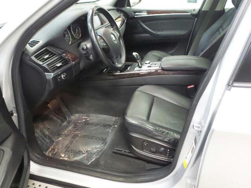 2009 BMW X5 xDrive30i 30i  in Victoria, MN