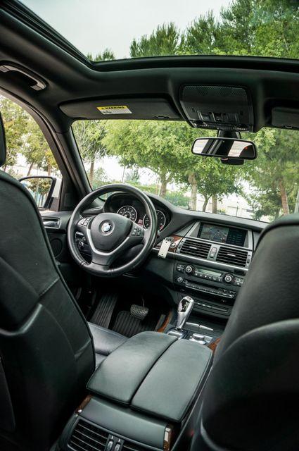 2009 BMW X5 xDrive35d 35d in Reseda, CA, CA 91335