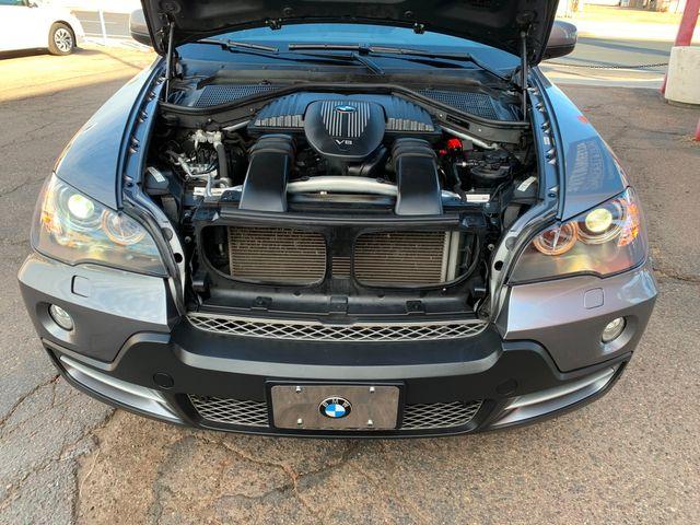2009 BMW X5 xDrive48i AWD 3 MONTH/3,000 MILE NATIONAL POWERTRAIN WARRANTY Mesa, Arizona 8
