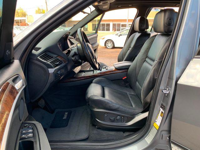 2009 BMW X5 xDrive48i AWD 3 MONTH/3,000 MILE NATIONAL POWERTRAIN WARRANTY Mesa, Arizona 9