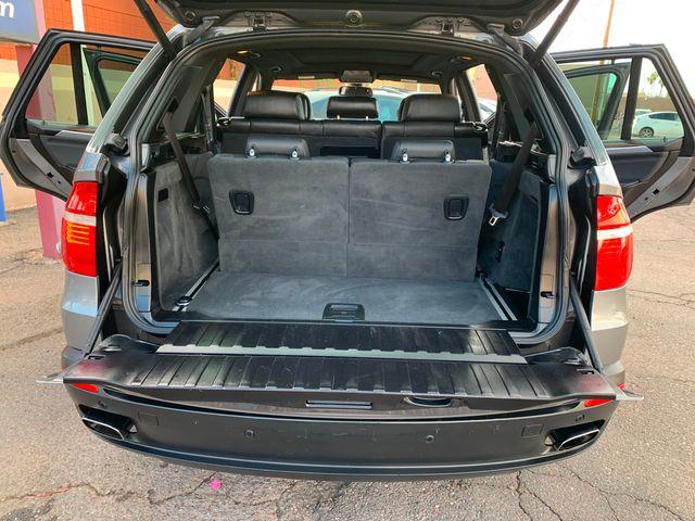 2009 BMW X5 xDrive48i AWD 3 MONTH/3,000 MILE NATIONAL POWERTRAIN WARRANTY Mesa, Arizona 11