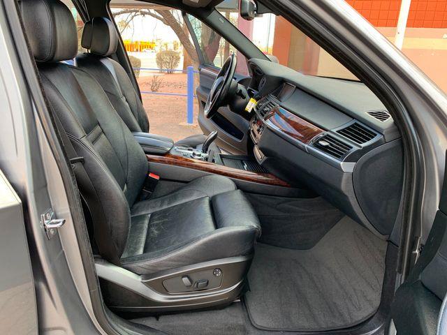 2009 BMW X5 xDrive48i AWD 3 MONTH/3,000 MILE NATIONAL POWERTRAIN WARRANTY Mesa, Arizona 14