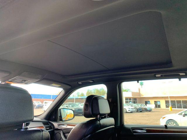 2009 BMW X5 xDrive48i AWD 3 MONTH/3,000 MILE NATIONAL POWERTRAIN WARRANTY Mesa, Arizona 18