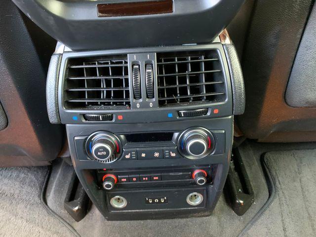 2009 BMW X5 xDrive48i AWD 3 MONTH/3,000 MILE NATIONAL POWERTRAIN WARRANTY Mesa, Arizona 22