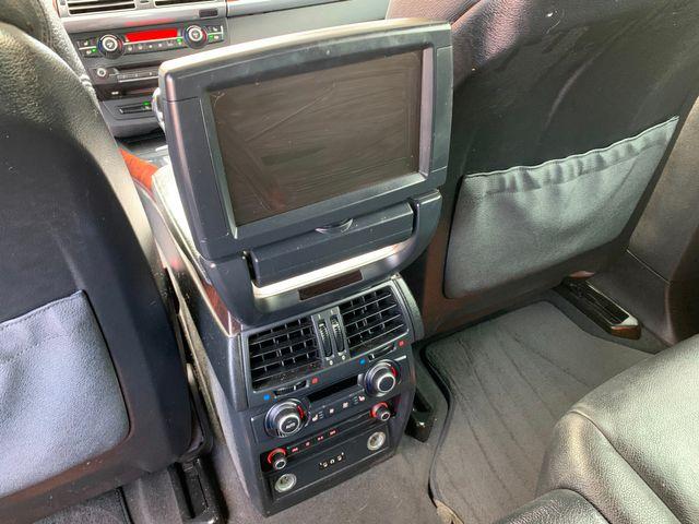 2009 BMW X5 xDrive48i AWD 3 MONTH/3,000 MILE NATIONAL POWERTRAIN WARRANTY Mesa, Arizona 23