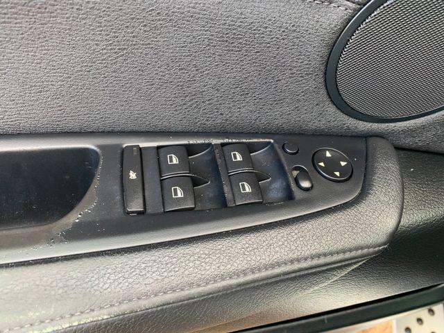 2009 BMW X5 xDrive48i AWD 3 MONTH/3,000 MILE NATIONAL POWERTRAIN WARRANTY Mesa, Arizona 15