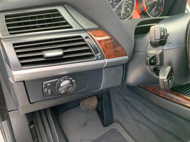 2009 BMW X5 xDrive48i AWD 3 MONTH/3,000 MILE NATIONAL POWERTRAIN WARRANTY Mesa, Arizona 16