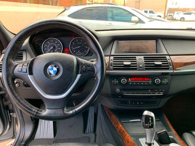 2009 BMW X5 xDrive48i AWD 3 MONTH/3,000 MILE NATIONAL POWERTRAIN WARRANTY Mesa, Arizona 17