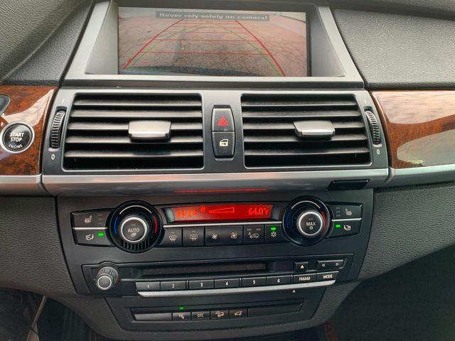 2009 BMW X5 xDrive48i AWD 3 MONTH/3,000 MILE NATIONAL POWERTRAIN WARRANTY Mesa, Arizona 19