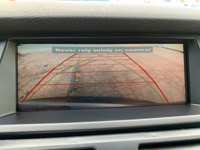 2009 BMW X5 xDrive48i AWD 3 MONTH/3,000 MILE NATIONAL POWERTRAIN WARRANTY Mesa, Arizona 20