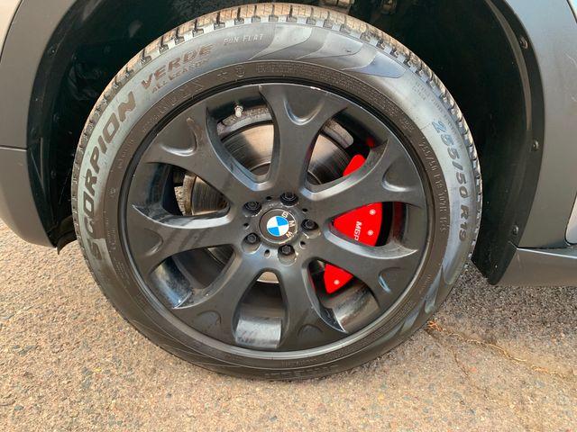 2009 BMW X5 xDrive48i AWD 3 MONTH/3,000 MILE NATIONAL POWERTRAIN WARRANTY Mesa, Arizona 25