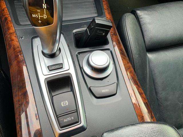 2009 BMW X5 xDrive48i AWD 3 MONTH/3,000 MILE NATIONAL POWERTRAIN WARRANTY Mesa, Arizona 21