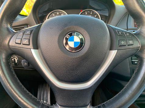 2009 BMW X5 xDrive48i 48i in Lighthouse Point, FL