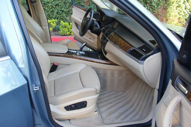 2009 BMW X5 xDrive48i 48i in Reseda, CA, CA 91335