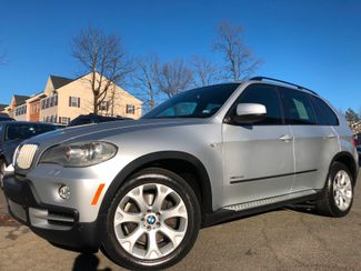 2009 BMW X5 xDrive48i 48i in Sterling, VA 20166