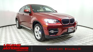 2009 BMW X6 xDrive35i in Carrollton, TX 75006