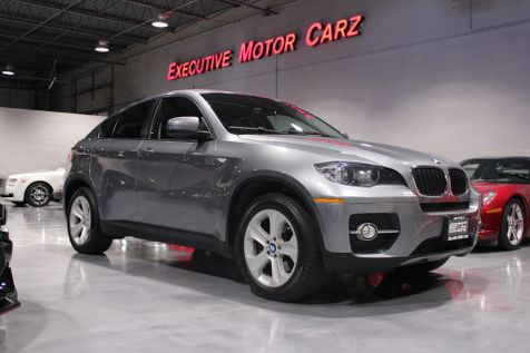 2009 BMW X6 xDrive35i  in Lake Forest, IL